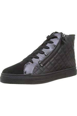 Hassia Damskie buty sportowe Bilbao, - 0100-39 EU Weit