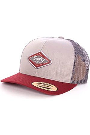 Hurley M Somerset czapka