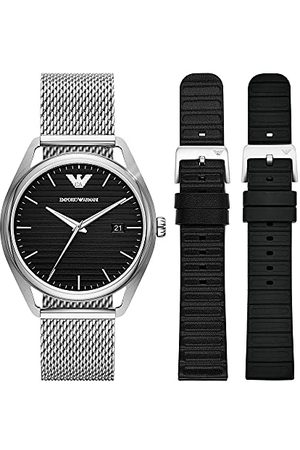 Emporio Armani Watch AR80055