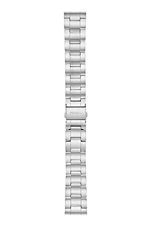 Fossil Watch S221437