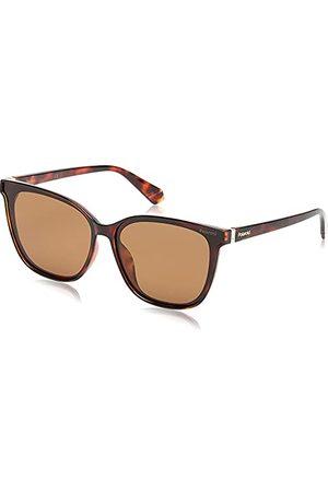 Polaroid Damskie okulary przeciwsłoneczne, 86