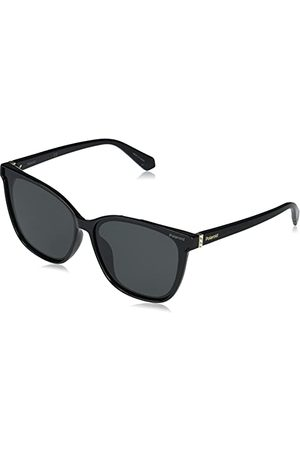 Polaroid Damskie okulary przeciwsłoneczne, 807