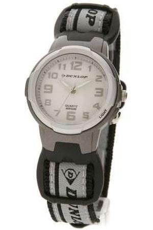 Dunlop Zegarek damski kwarcowy DUN-26-M01