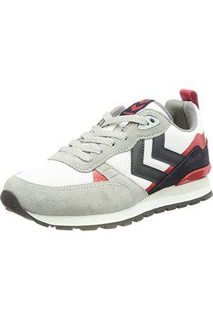 Hummel Damskie buty sportowe Thor, - 48 EU