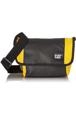 Caterpillar Unisex Adult 83828-12 Bag, , One Size