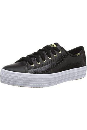 Keds Damskie buty typu sneaker Triple Kick, - 38.5 EU