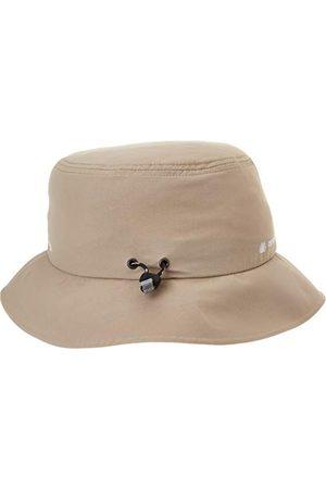 Salewa Czapka unisex Fanes 2 Brimmed Hat, , S