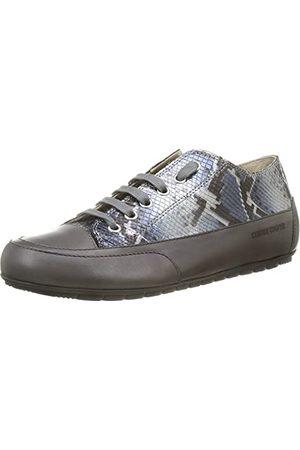 Candice Cooper Damskie buty gimnastyczne Rock, - 41 EU