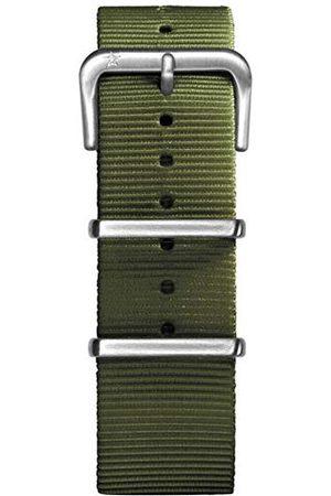 Oxygen Pasek do zegarka Nato typ 22 mm