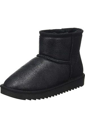 Dockers Damskie buty 49il305 modne, , 36 EU