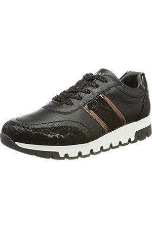 Jana Damskie buty typu sneaker 8-8-23769-27 001, - - 40 EU Weit