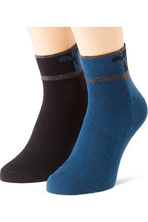 U Power U POWER DEA ESD S1P SRC profesjonalne buty ochronne uniseks dla dorosłych, niebieskie, 36 EU