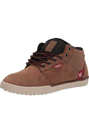 Etnies Damskie buty łyżworolki Jefferson Mtw W, 39.5 EU