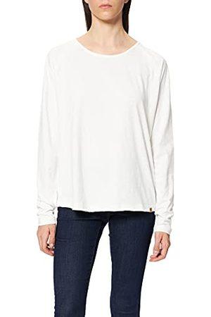 Camel Active T-shirt damski, , XL