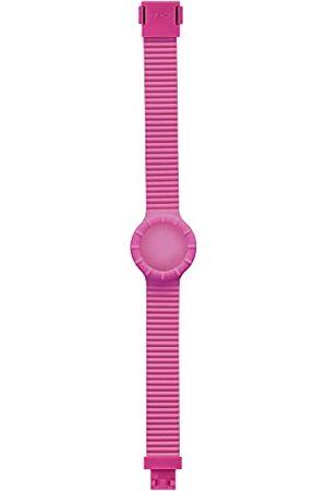 Hip Damski zegarek bez paska silikonowego HBU0647