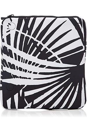 Hurley Damska kopertówka W Small Neoprene Printed Clutch, / / , Qty