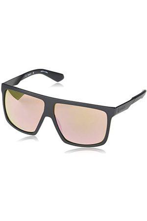 Dragon EYEWEAR DR Ultra ION-008 okulary przeciwsłoneczne, uniseks, Matowy / Ll Rose Gold Ion, jeden rozmiar