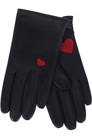 Roeckl Damskie rękawiczki Tuileries Touch