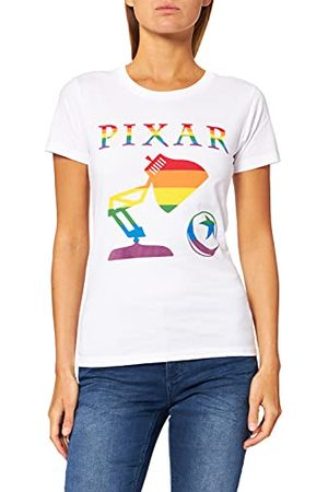 Disney Koszulka damska, , L