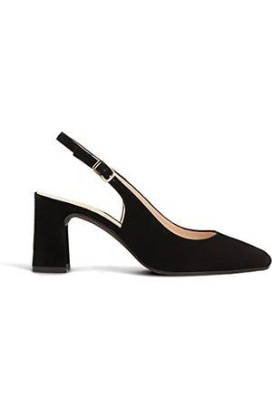 Lodi Omeyo-4 damskie buty do chodzenia, - Ante - 38 EU