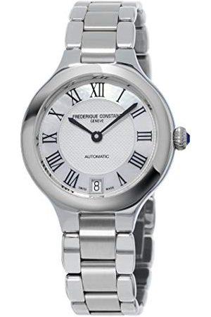Frederique Constant Watch FC-306MC3ER6B