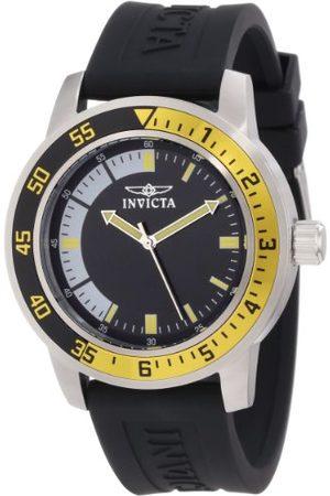 Invicta Specialty 12846 Kwarc zegarek Męski - 45mm