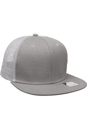 MSTRDS Moneyclip Trucker Snapback męska czapka baseballowa, (ht. 5101), jeden rozmiar