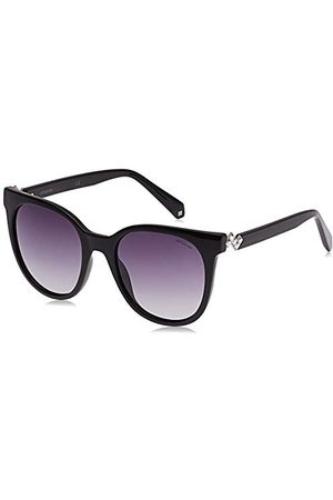 Polaroid Pld 4062/S/X okulary przeciwsłoneczne, - 807 - 52