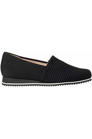 Hassia Damskie buty Piacenza, - - 37 eu