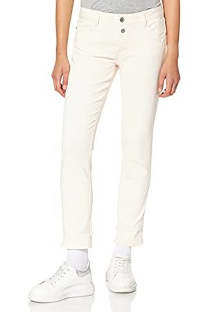 Timezone Damskie spodnie rekreacyjne, Pale Rose, 30W (Regularny)