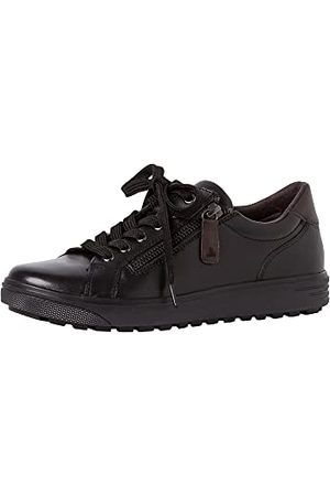 Jana Damskie buty typu sneaker 8-8-23611-27 001, - - 40 EU