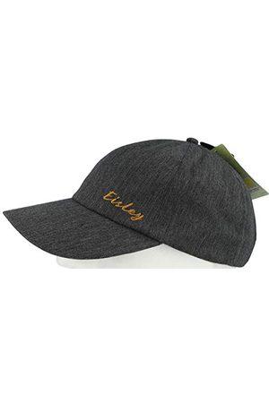 Eisley Czapka unisex Goodlife-21908_11_onesize Cap, czarna, OneSize-55-60 cm
