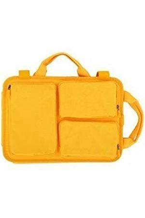 Moleskine Bag Organizer/Tablet 10 Inch Yellow Orange