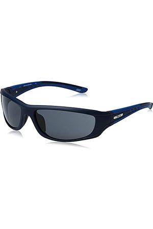 Skechers Chłopięce Se9068 okulary przeciwsłoneczne, - - jeden rozmiar