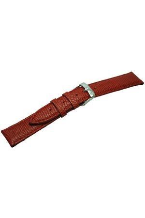 Morellato Bransoletka skórzana do zegarka dla mężczyzn IBIZA A01X3266773083CR14