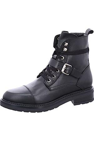 Bullboxer Damskie buty damskie, - - 40 EU
