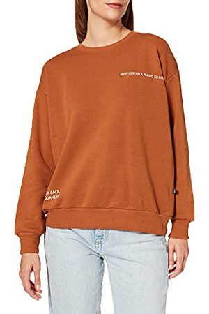 LTB Damski sweter Firawa, Monks Robe 12426, XXL