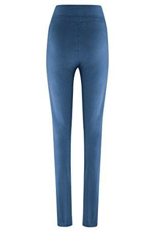 bellybutton Damskie Evie - spodnie piżamowe kalesony, (True 3580), XS