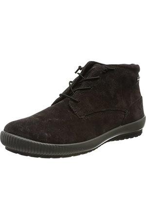 Legero Damskie buty typu sneaker Tanaro, szary - Lavagna 2300-38.5 EU