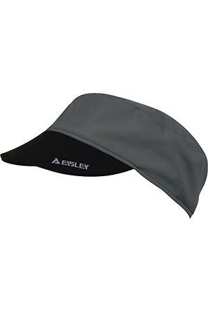 Eisley Unisex 19908_28.55_L czapka bejsbolowa, szaro-zielona, L