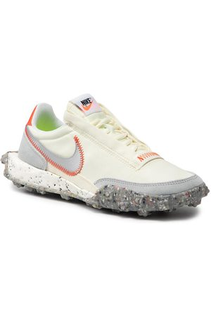 Nike Buty Waffle Racer Crater CT1983 105