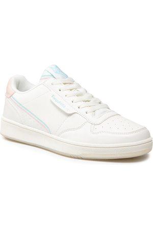KangaRoos Sneakersy Rc-Skool 39206 000 0006