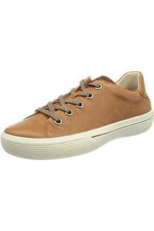 Legero Fresh Sneaker damskie, Koniak 3300-42 EU