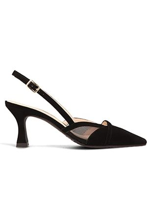 Lodi Jaimato-1 damskie buty do kijków, - Ante - 39 eu