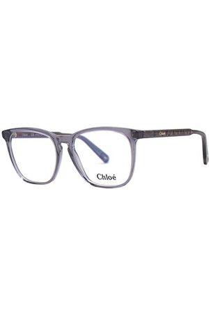 Chloé Chloe Ochialli CE2740(35)-5316