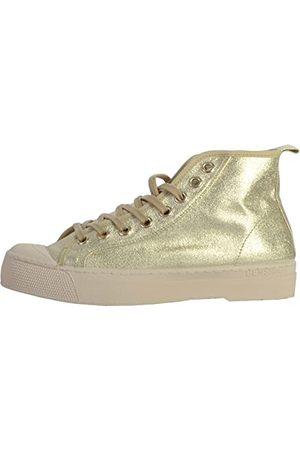 Bensimon Damskie buty sportowe Stella B79, - 37 EU