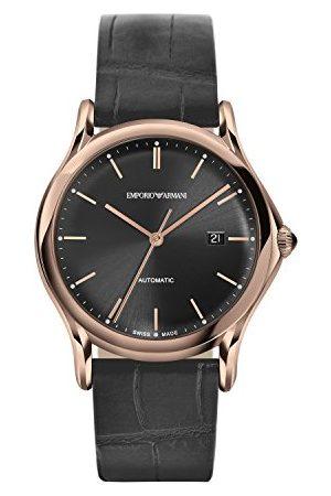 Emporio Armani Swiss ARS3003 zegarek męski
