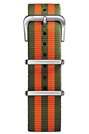 Oxygen Pasek do zegarka Nato typ 20 mm