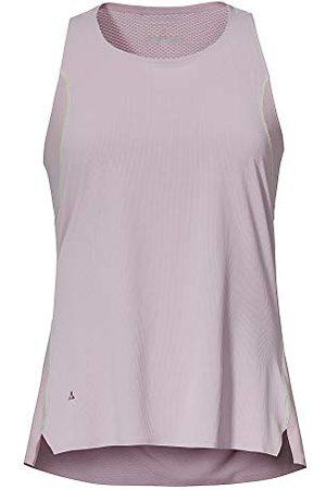 Schöffel Sweats; topy; lilac; koszulki; damskie; pulower; bluzka; 4061636562726; ; keepsake; bodys; 12921