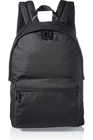 Calvin Klein Męski plecak CK Code Campus BP, , jeden rozmiar
